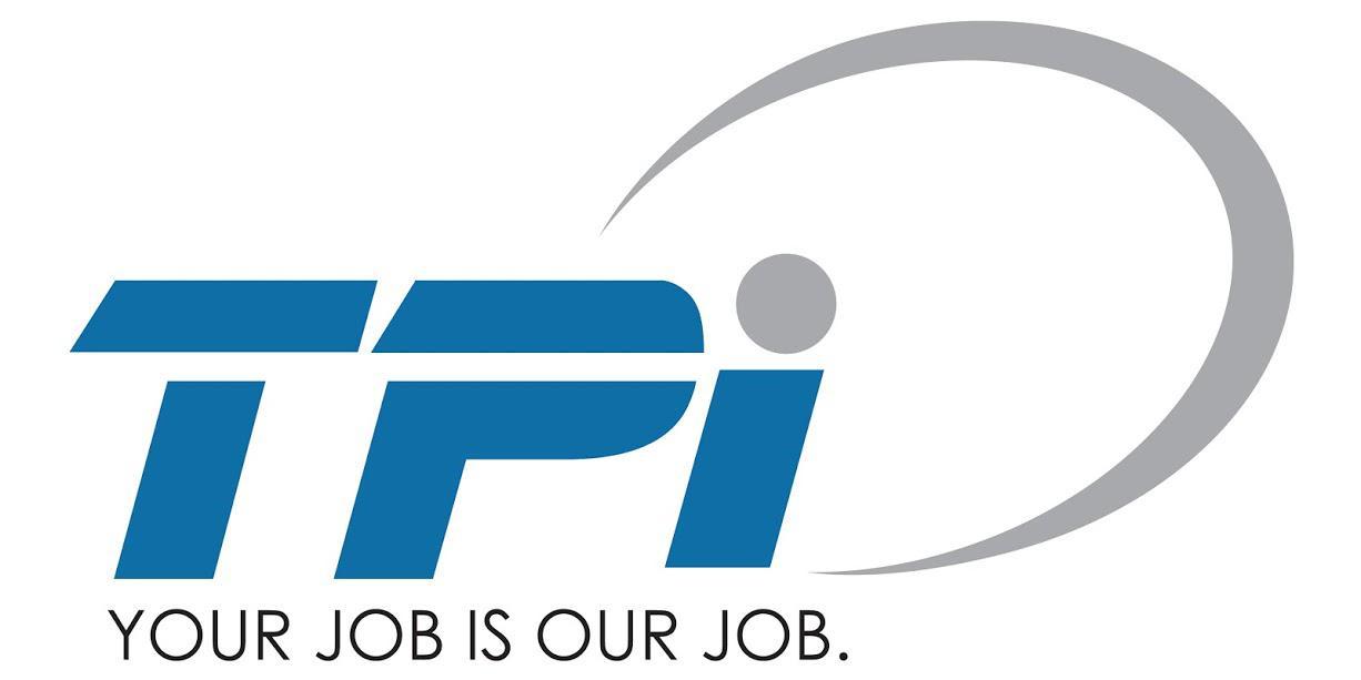 TPI (Tech Providers, Inc.)