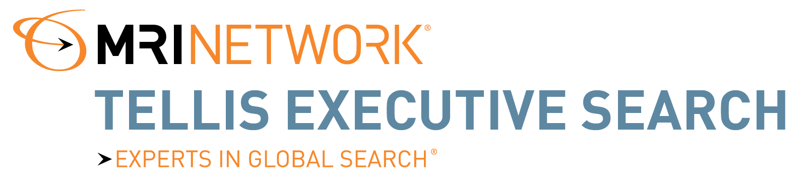 Tellis Executive Search