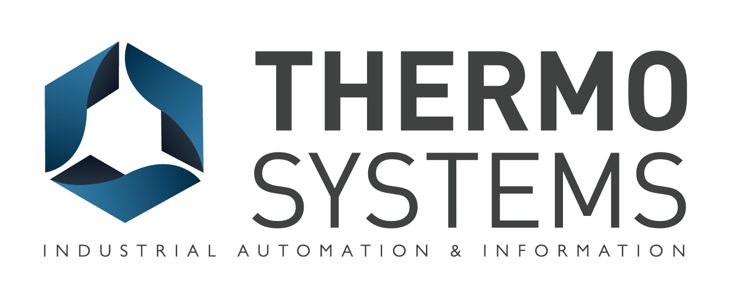 Thermo Systems LLC