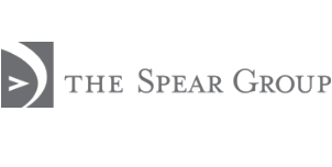 The Spear Group Inc