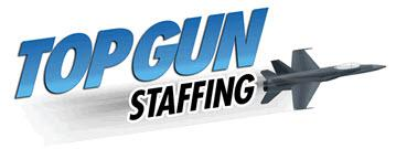 Top Gun Staffing