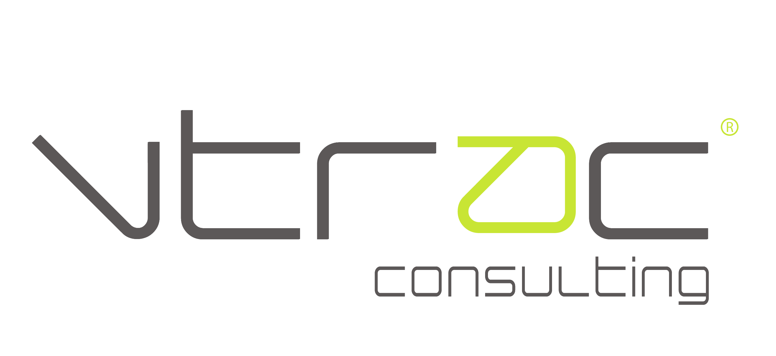 VTRAC Consulting Corporation