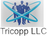 Tricopp LLC