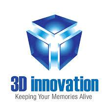 Universal 3D Innovation