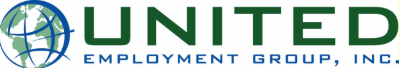 United Employment Group Inc