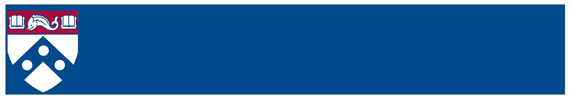 University of Penn Health System Careers, Jobs & Company
