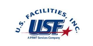 U.S. Facilities, Inc.