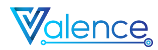 Valence Talent Solutions