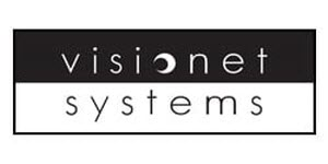 Visionet Systems Inc