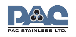 Pac Stainless Ltd