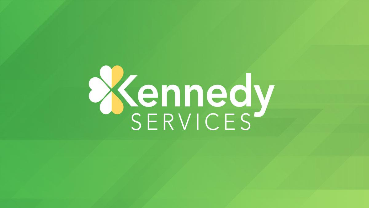 Kennedy Services