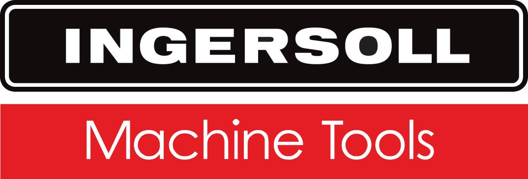 Ingersoll Machine Tools, Inc.
