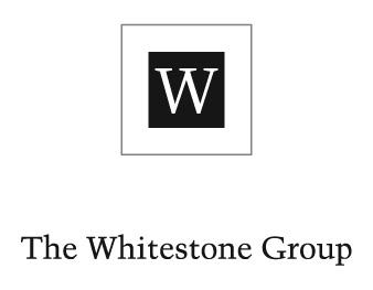 The Whitestone Group