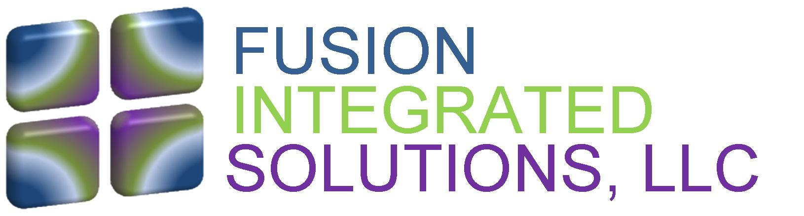 Fusion Integrated Solutions, LLC