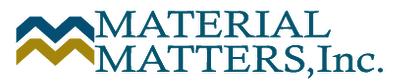 Material Matters, Inc.