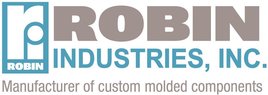 Robin Industries, Inc.