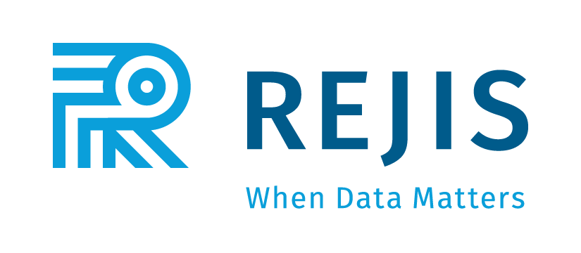 REJIS Commission