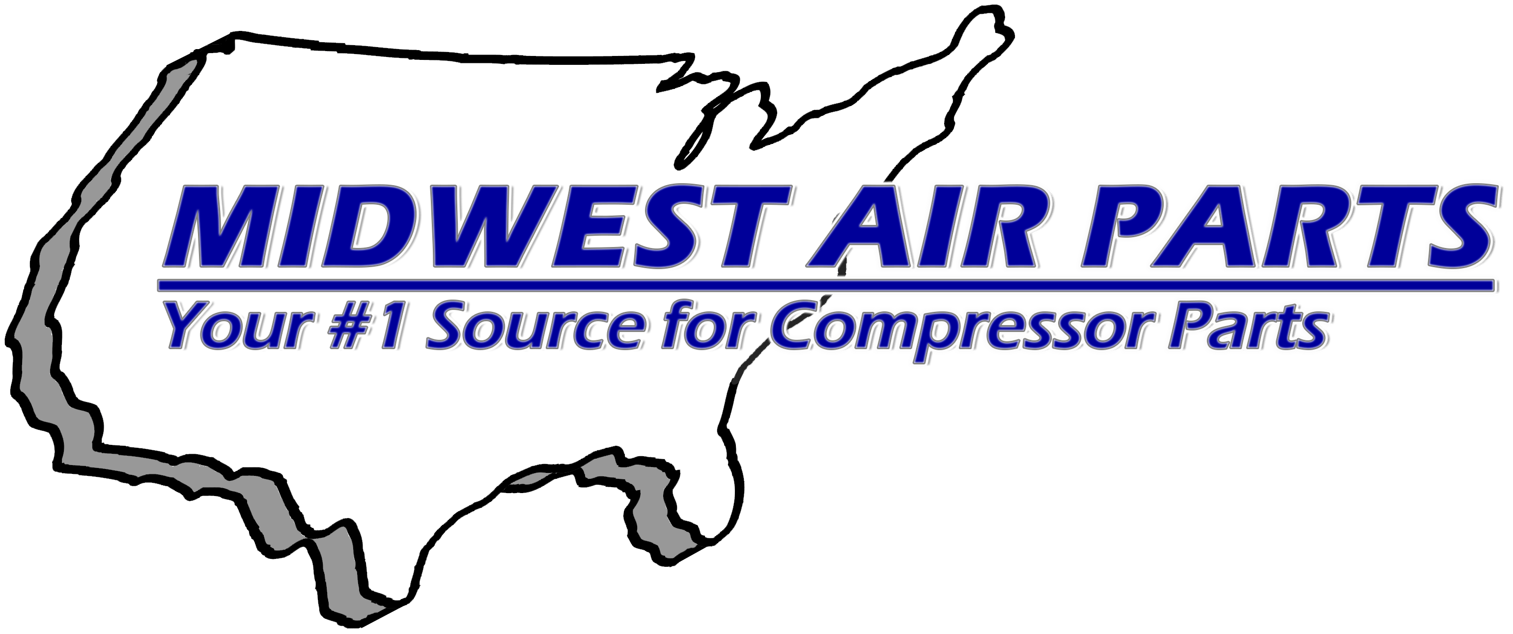 Midwest Air Parts, Inc.