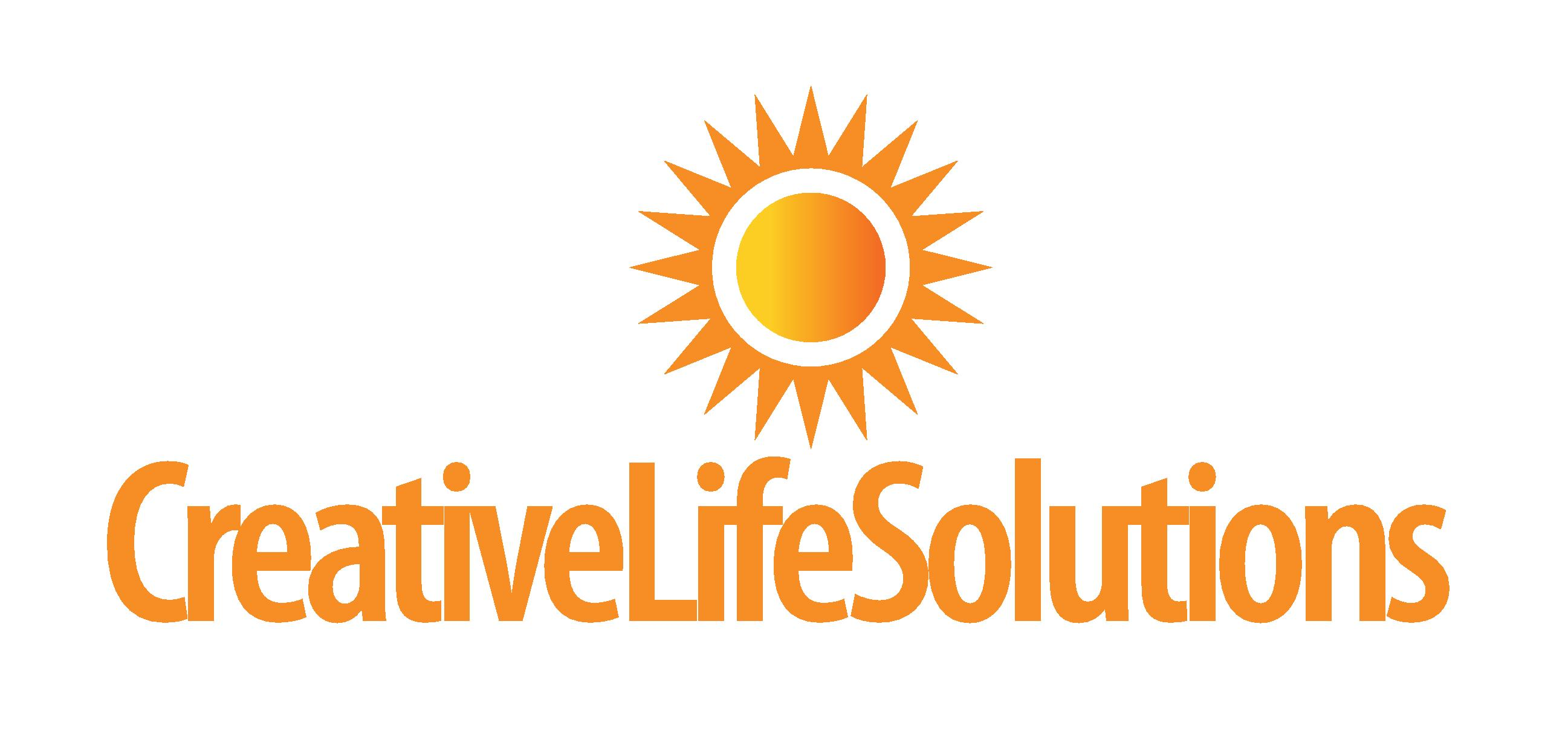 Creative Life Solutions