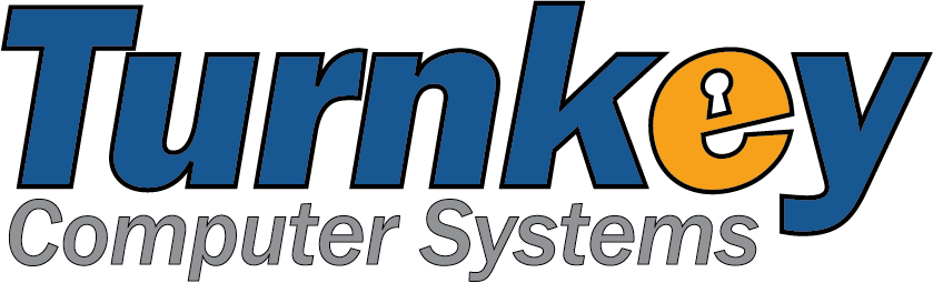 Turnkey Computer Systems, LLC