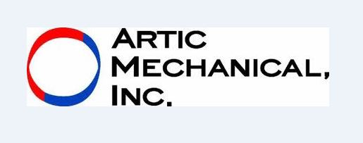 Artic Mechanical