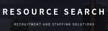Resource Search