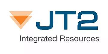 JT2 Integrated Resources