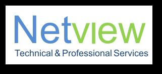 Netview Inc