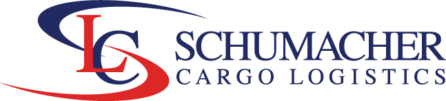 SCHUMACHER CARGO LOGISTICS, INC.