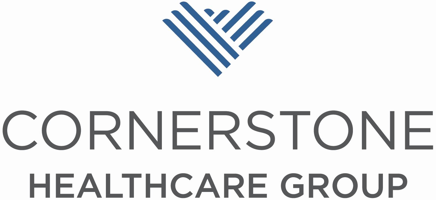 Registered Nurse - (RN) -FT- Days job at Cornerstone ...