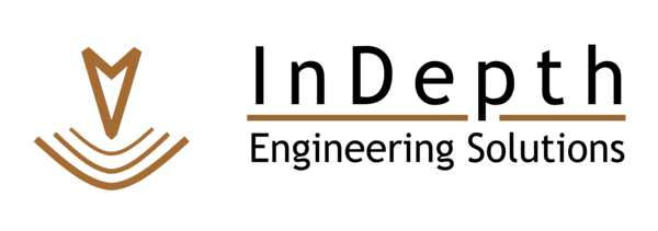 InDepth Engineering Solutions, LLC