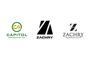 Zachry Construction Corporation