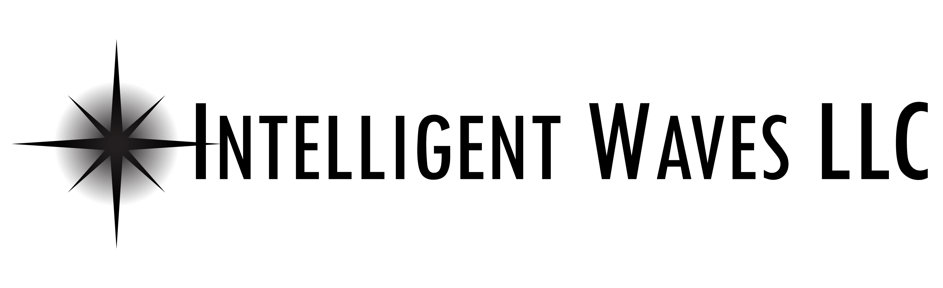 Intelligent Waves, LLC.