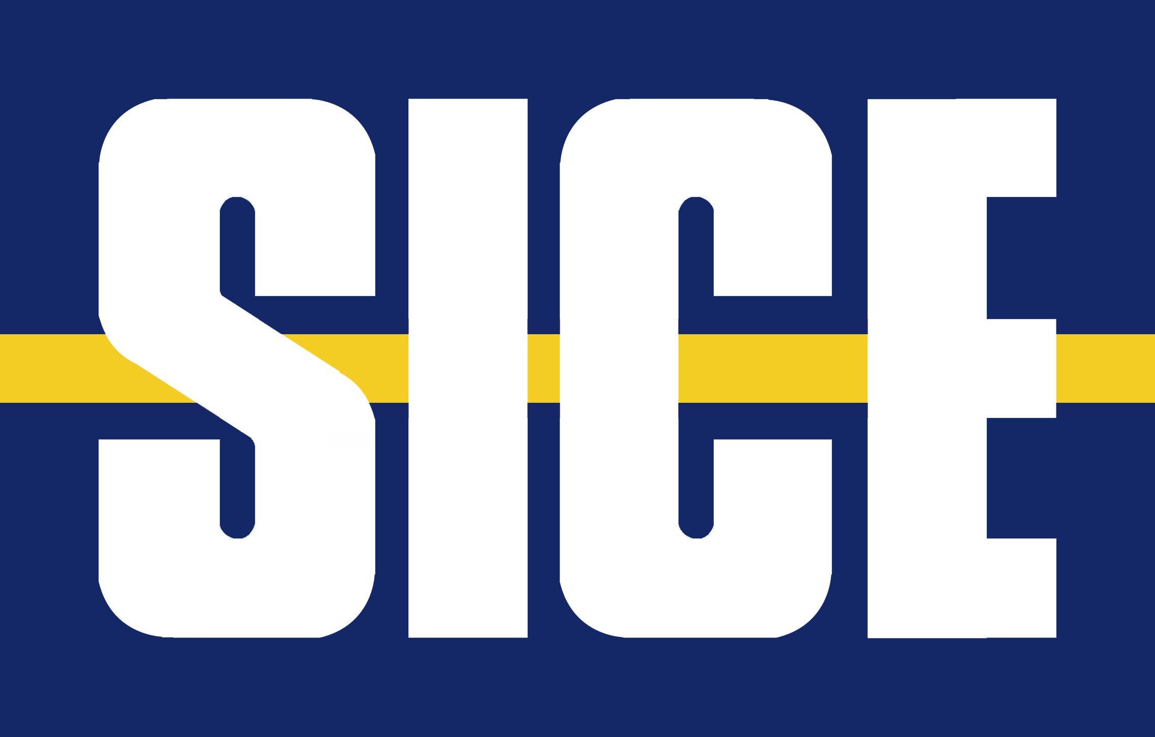 SICE INC