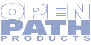 OpenPath Products