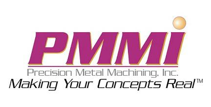 Precision Metal Machining, Inc - PMMI