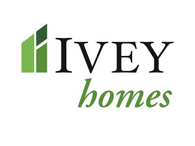 Ivey Residential