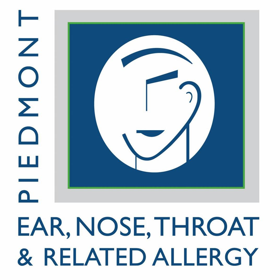 Piedmont Ear, Nose, Throat & Related Allergy, PC