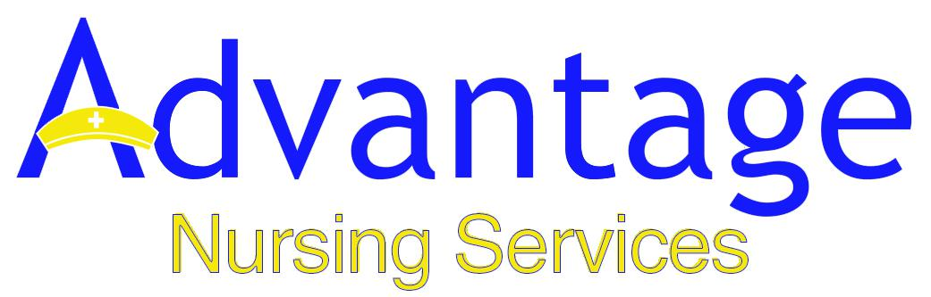 Advantage Nursing Services