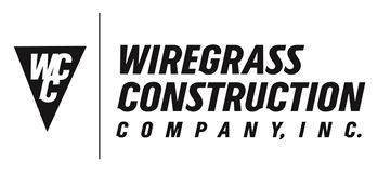Wiregrass Construction Co