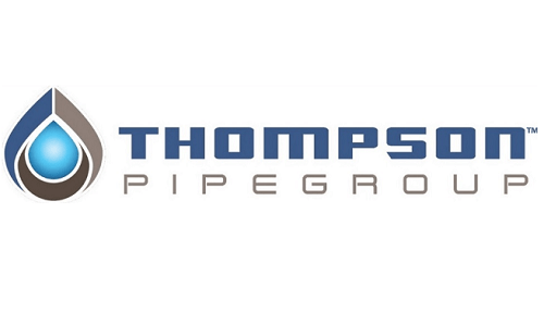Thompson Pipe Group