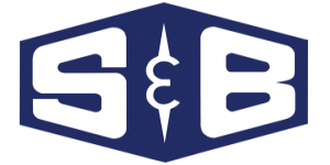 S&B Engineers and Constructors, Ltd.