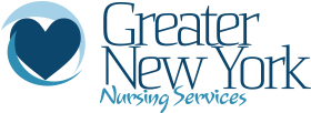 Greater New York Nursing Services