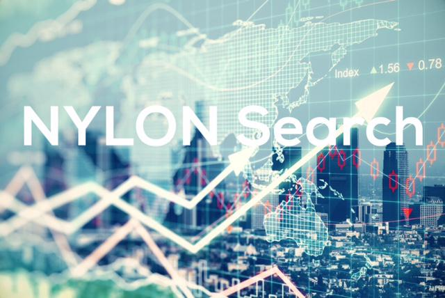 NYLON Search LLC