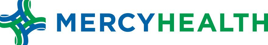 Mercy Health Corporation