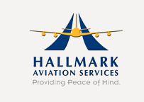 Hallmark Aviation Svcs