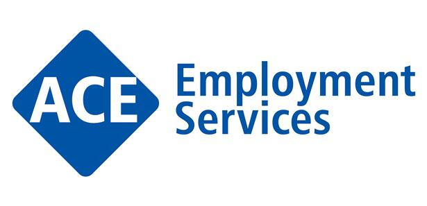 ACE Employment Services, Inc.