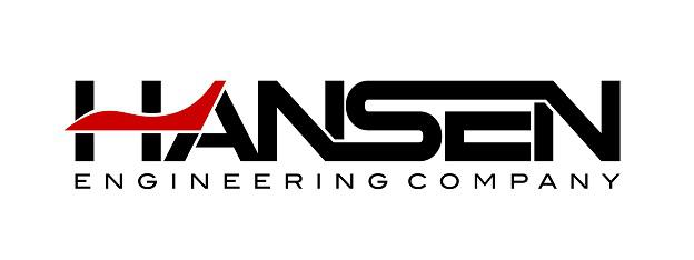 Hansen Engineering Co
