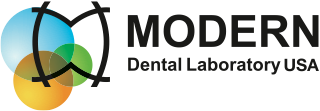 Modern Dental Laboratory USA