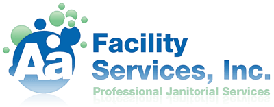 54 Facility Services Inc